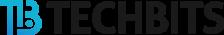 TechBits logo
